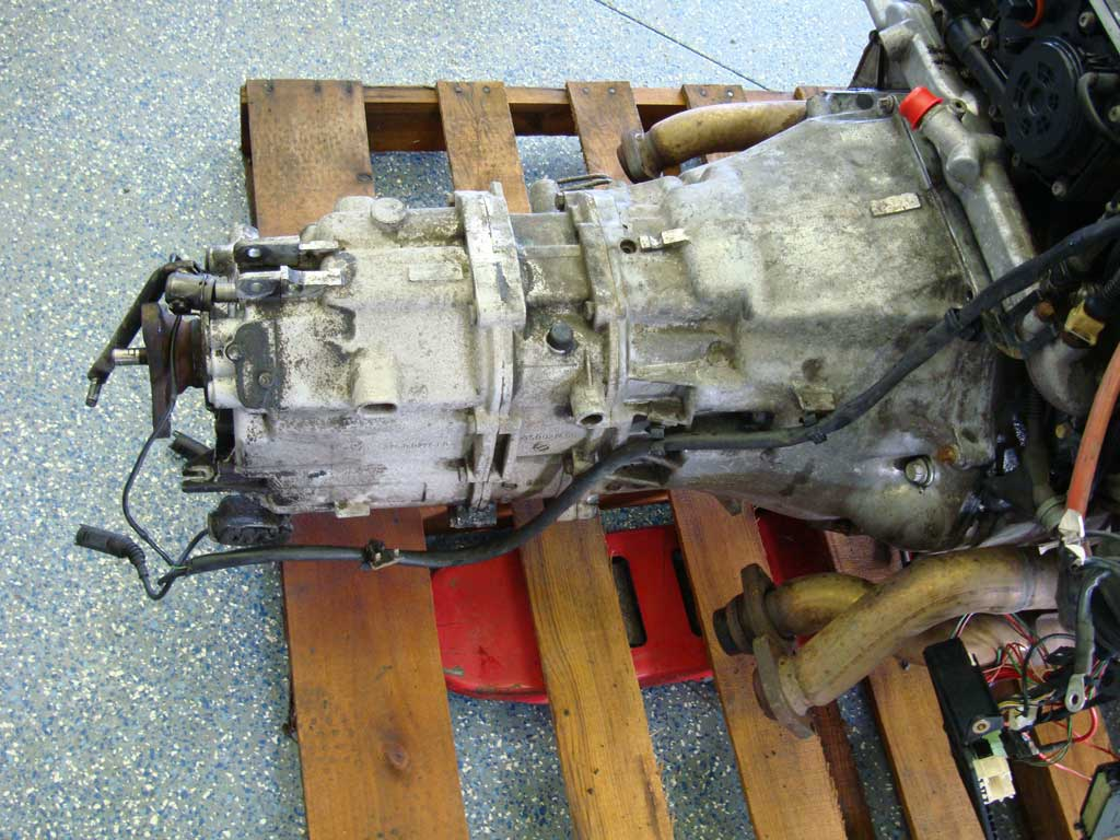 e34 fs 6 speed manual transmission swap kit 540i. Black Bedroom Furniture Sets. Home Design Ideas