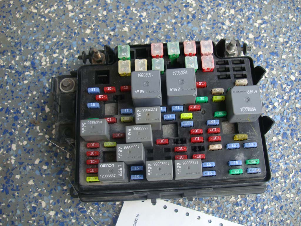 2008 Nissan Quest Fuse Box Another Blog About Wiring Diagram 2009 Suzuki Sx4 Engine Compartment